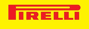 logo-pirelli-edit